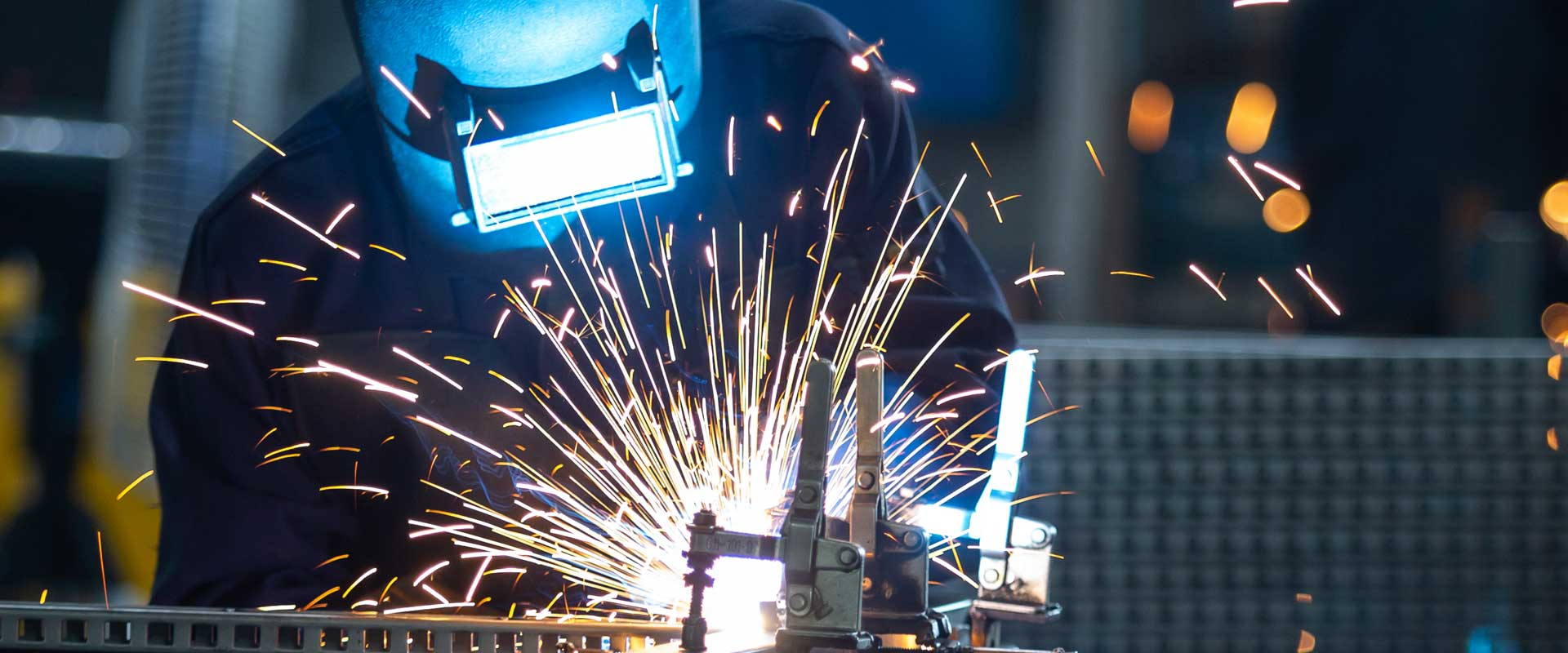 Call Welding Innovations in Jefferson, IA for your fabrication services